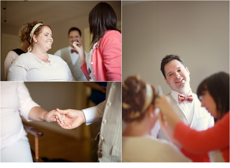 Six Years Later - Happy Fourth Anniversary Nicky, Julie Roberts Photography