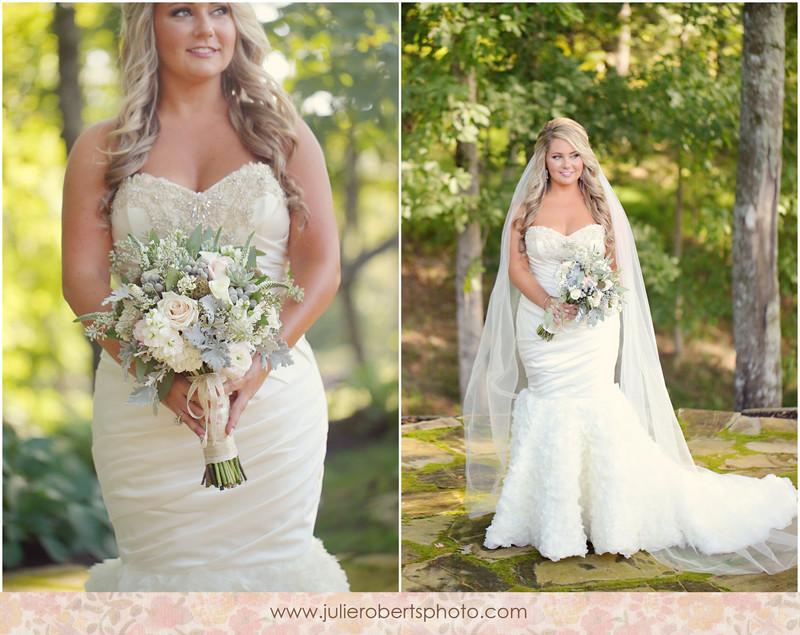 Julie veldman wedding