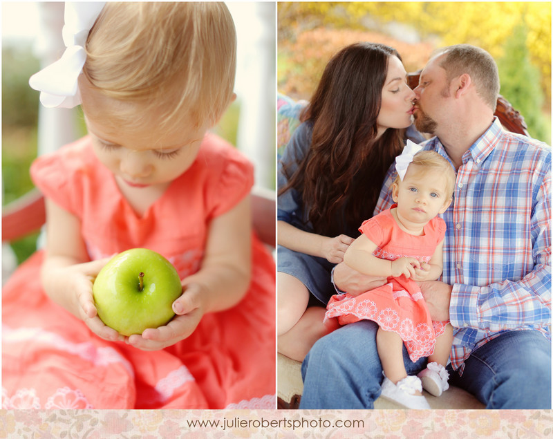 SPRING MINI SESSIONS!!!  & WHAT TO WEAR!!!!!, Julie Roberts Photography