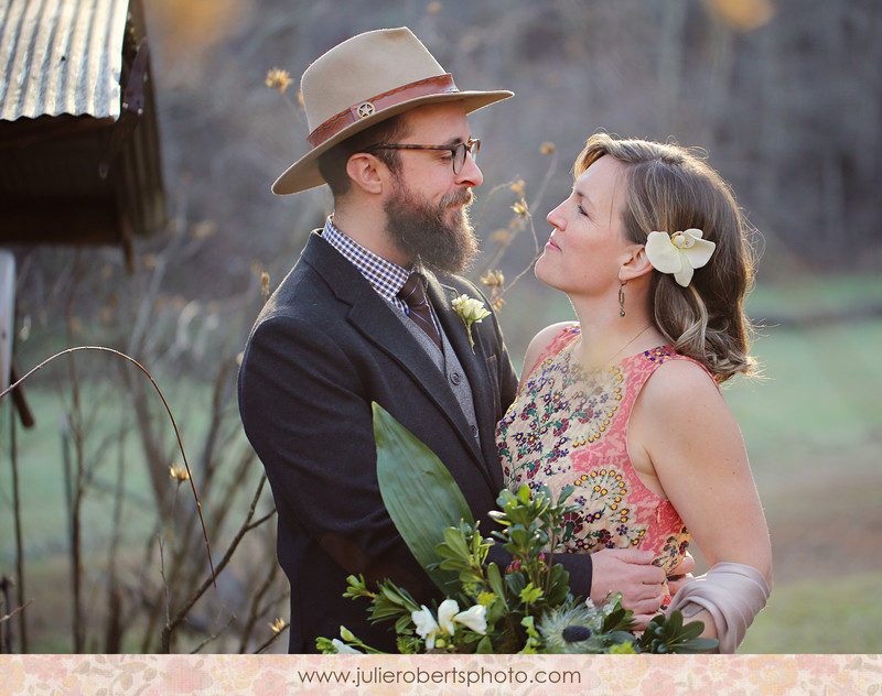 Re-living 2016 Weddings, Julie Roberts Photography